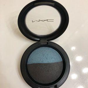MAC unused eyeshadow